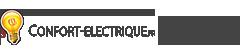 Confort Electrique Blog