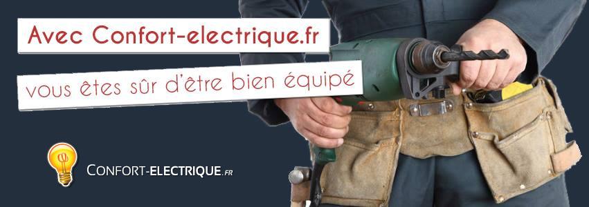 Le meilleur du matériel électrique