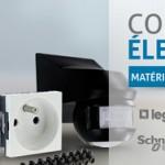Confort-Electrique.fr : le meilleur du matériel électrique