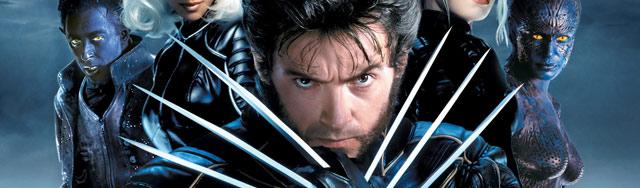 Griffes de Wolverine vues par le bricoleur Colin Furze