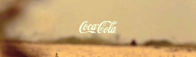 Coca-Cola invente un frigo bio sans électricité