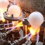 L'ampoule halogène pourrait être retirée d'ici 2016
