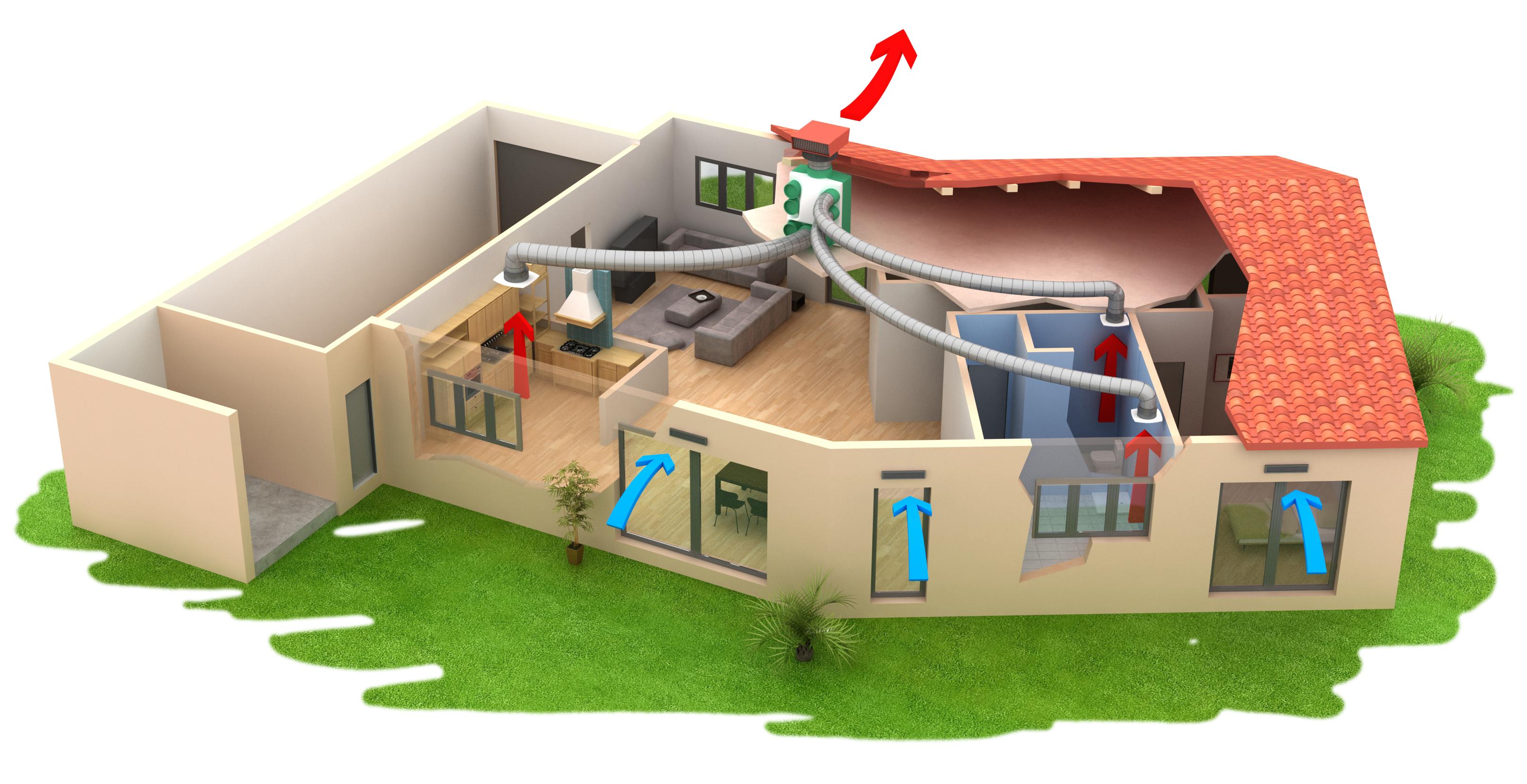 maison-ventilation-unelvent