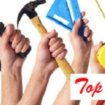 Top 10 astuces bricolage