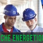 Schneider Electric, le meilleur de l'énergie